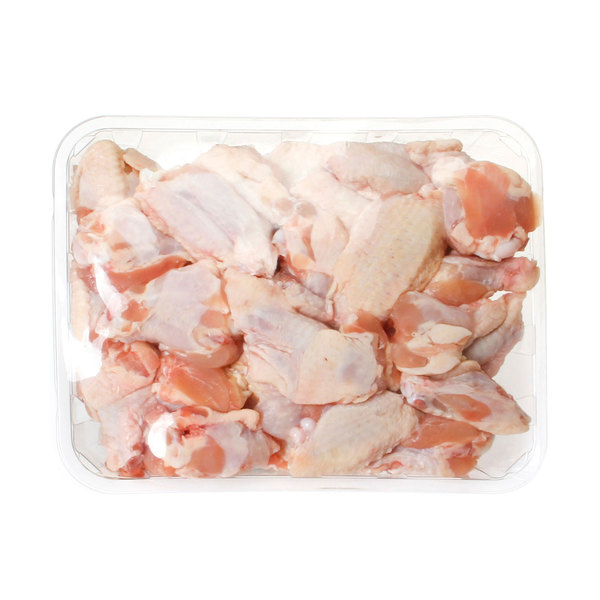Chicken Party Wings, 1 lb