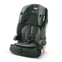Graco Wayz 3-in-1 Harness Booster, Saville