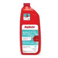 Rug Doctor Spot + Upholstery Triple Action Formula Concentrate, 32 oz.