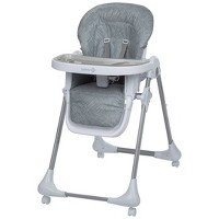 Safety 1st 3-in-1 Grow and Go High Chair