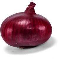 Red Onions, each