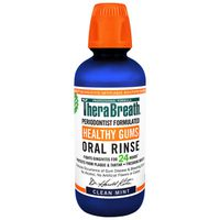 TheraBreath 24-Hour Healthy Gums Oral Rinse