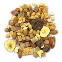SunRidge Farms Treasure Trove Sweet Snack Mix