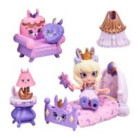 Shopkins Happy Places™ Welcome Pack (style may vary)