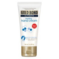 Gold Bond Ultimate Healing Hand and Body Lotions - 3 fl oz
