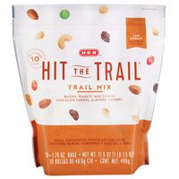 H‑E‑B Multipack Hit the Trail Mix