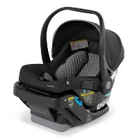 Summer Infant Affirm 335 Rear-Facing Infant Car Seat