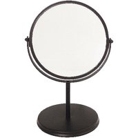 Better Homes & Gardens Metal Collection Mirror, Bronze