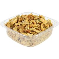 Back Roads Granola Organic Maple Pecan Granola