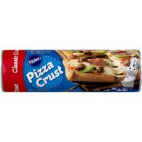Pillsbury Pizza Crust Classic