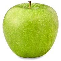 Granny Smith Apples, Each