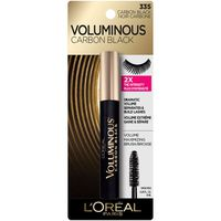 L'Oreal Paris Voluminous Mascara 335 Carbon Black