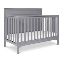 Carter's by DaVinci Dakota 4-in-1 Convertible Crib