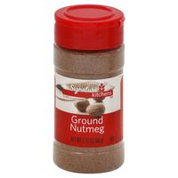 Signature Kitchens Ground Nutmeg