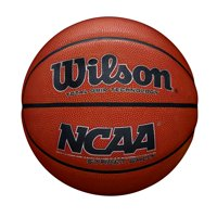 Wilson NCAA Street Shot Basketball, Official - 29.5""