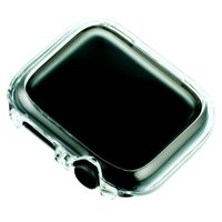 Apple Watch® 40mm Clear Protective Bumper