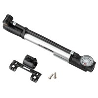 Schwinn Airsport Pro Bicycle Frame Pump