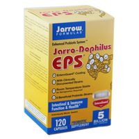 Jarrow Formulas Jarro-dophilus Eps Probiotic Supplement
