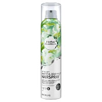 Herbal Essences Set Me Up Beautiful Bold Hairspray with Lily of the Valley Essences - 8oz