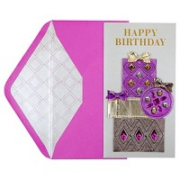 Taylor Swift Color Leather Gifts - PAPYRUS