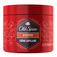 Old Spice Forge Putty High Hold & Matte Finish