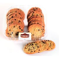 Food 4 Less Delicious Cookies