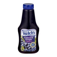 Welch's Concord Grape Jelly, 20 oz