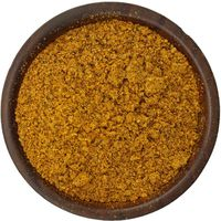 Moroccan Style Spice Blend