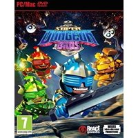 Super Dungeon Bros for PC Mac