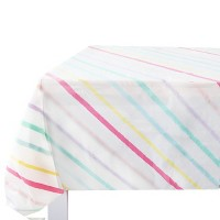 Striped Tablecover - Spritz™