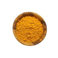 Southern Style Spices Ground Turmeric Root