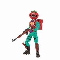Fortnite Legendary Series 6in Figure Pack, Tomatohead S2