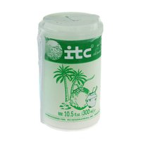 Itc Drink, All Natural, Young Coconut