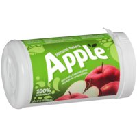 Harvest Select Apple Juice Drink Concentrate 12 fl. oz. Plastic Container