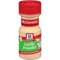 McCormick® Garlic Powder
