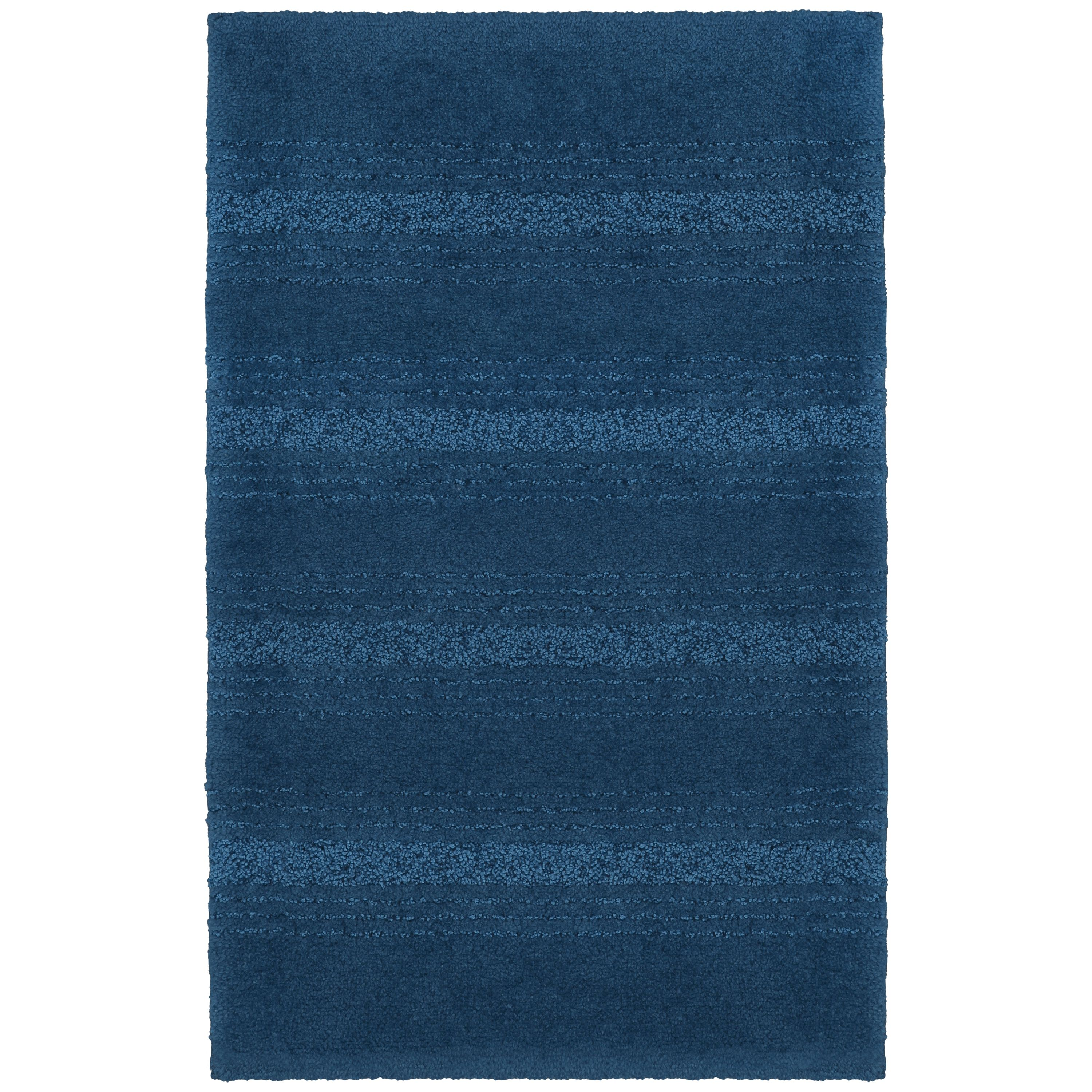 Better Homes & Gardens American Made Bath Rug Collection