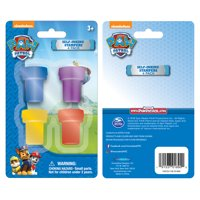 Paw Patrol Stamp, 4 Count