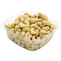 Karma Organic Raw Cashews