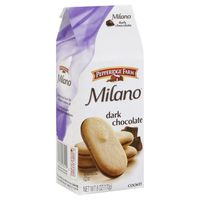 Pepperidge Farm® Dark Chocolate Cookies