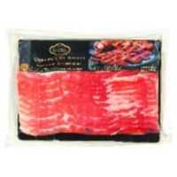 Private Selection Center Cut Bacon