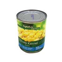 Signature Select Whole Kernel Sweet Corn