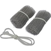 Peerless Laundry Lint Trap, 2-Count
