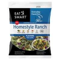 Eat Smart Homestyle Ranch