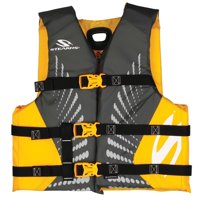 Stearns Antimicrobial Nylon Youth Vest