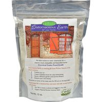 Lumino Home Diatomaceous Earth