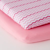 Parent's Choice Playard Sheets