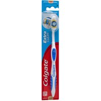 Colgate Extra Clean Full Head Toothbrush, Soft