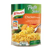 Knorr Side Meal N+s Chicken Family Pack