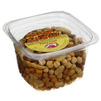 Mitica Spanish Cocktail Mixed Nuts