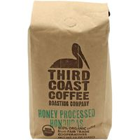 Third Coast Coffee Roasting Co Honey and Natural Process Coffees